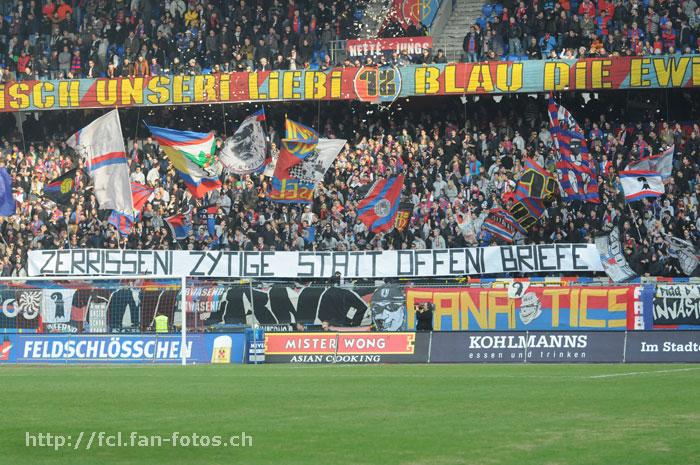 FC Basel - Pagina 2 10