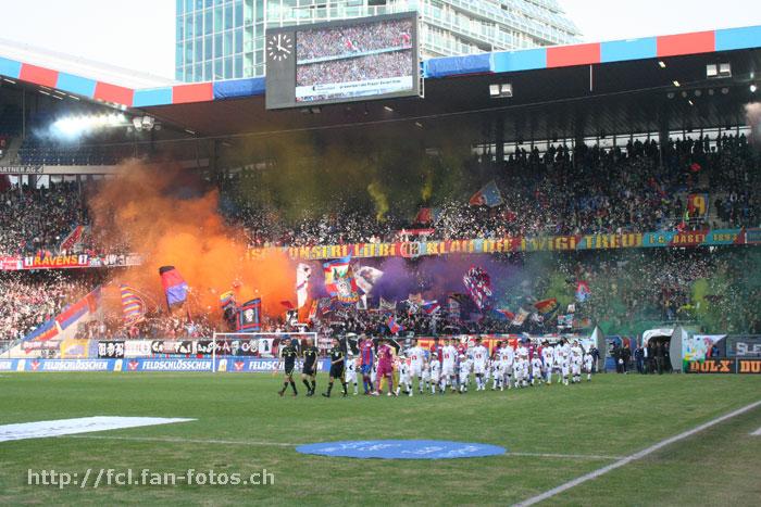 FC Basel - Pagina 2 3