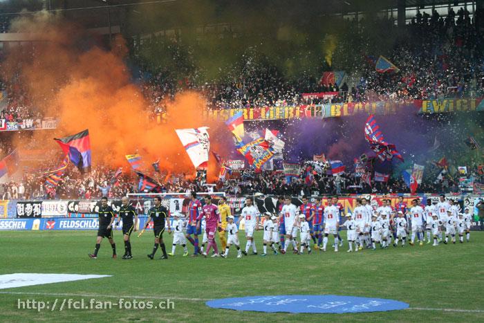 FC Basel - Pagina 2 4