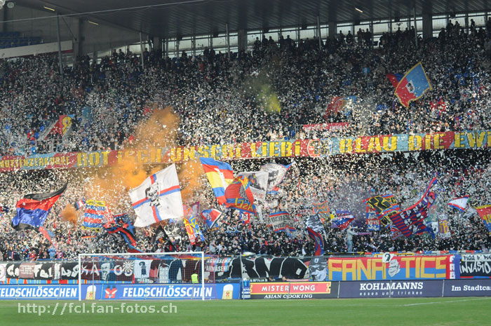 FC Basel - Pagina 2 6