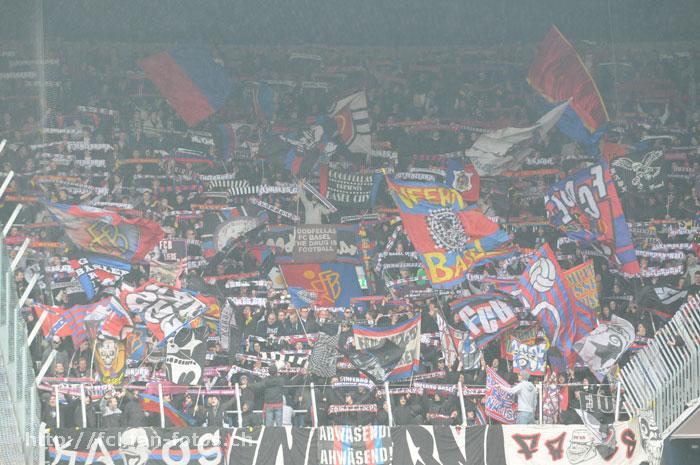 FC Basel - Pagina 2 13