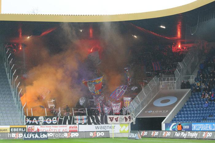 FC Basel - Pagina 2 20