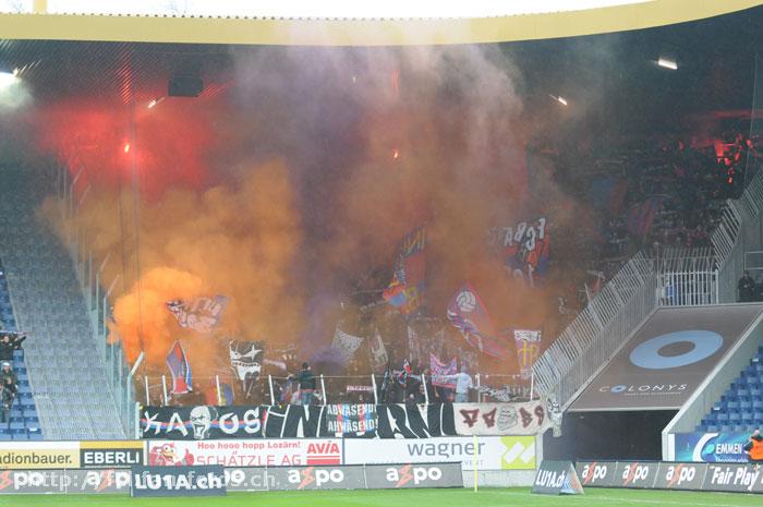 FC Basel - Pagina 2 23