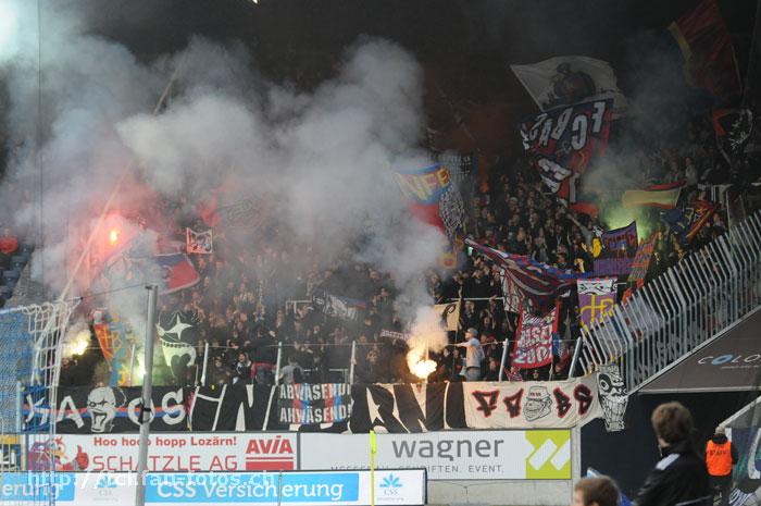 FC Basel - Pagina 2 26
