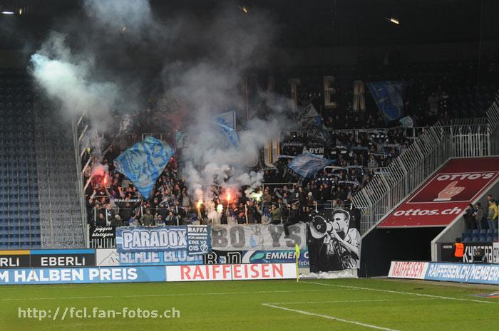 FC Zürich - Pagina 2 11