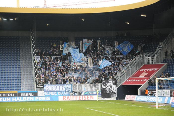 FC Zürich - Pagina 2 9