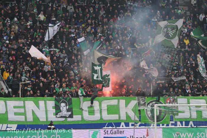 FC St. Gallen - Pagina 2 29