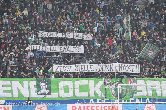 FC St. Gallen - Pagina 2 30