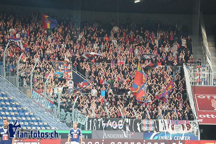 FC Basel - Pagina 3 21