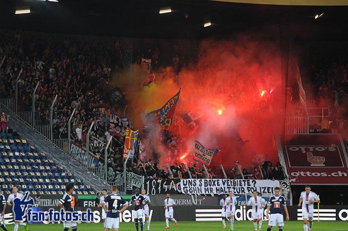 FC Basel - Pagina 3 27