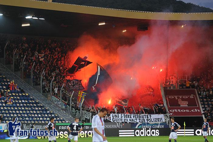 FC Basel - Pagina 3 28