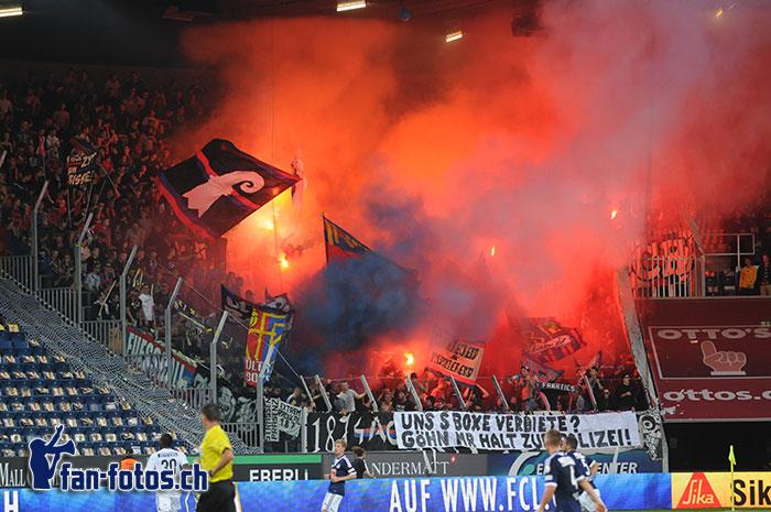 FC Basel - Pagina 3 29