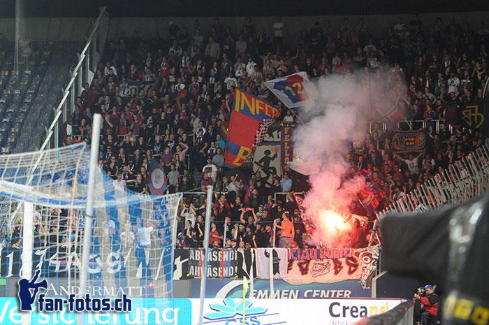 FC Basel - Pagina 3 38
