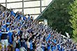 UEFA Europa League: Do, 24.07.2014, 20:45 Uhr, St. Johnstone FC 1:1 (6:5 n.P.) FC Luzern